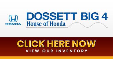 House of Honda